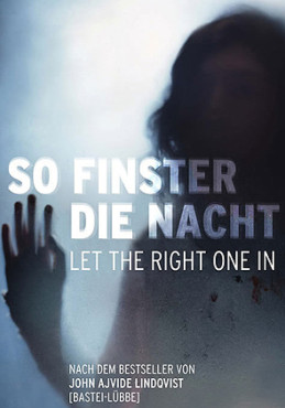 So Finster die Nacht © MFA + FilmDsitribution e.K.