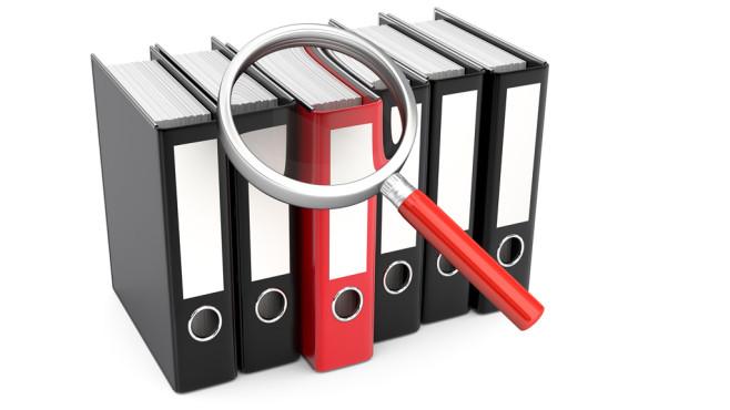 ReFS: Die wichtigsten Infos zum NTFS-Nachfolger Spannende Technik, die Ihnen vorenthalten bleibt: ReFS-Formatierung bietet nur Windows Server R2 an.   Bleibt Ihnen vorenthalten: die ReFS-Technik, die Windows Server R2 anbietet. ©Fotolia--fotomek-Finanzprüfer