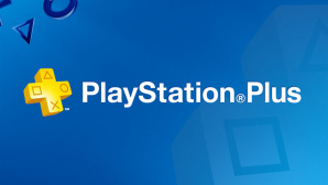 PlayStation Plus: Logo © Sony
