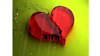Herzchen: Herzlicher Bildschirmschoner ©COMPUTER BILD