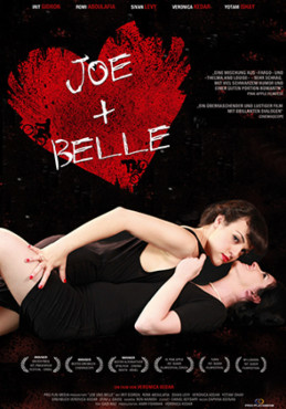 Joe + Belle © Maxdome