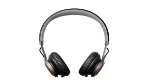Jabra Revo Wireless © Jabra