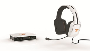 Tritton Pro+ 5.1 Surround © Tritton