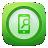 Icon - Macgo iPhone Explorer