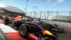 F1 2015 ©Codemasters