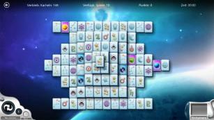 China-Downloads: Die besten Programme aus Fernost ©COMPUTER BILD