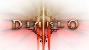 Rollenspiel Diablo 3: Patch © Blizzard