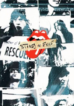 Stones in Exile ©Eagle Rock Entertainment