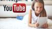YouTube, Kinder ©Alena Ozerova - fotolia.de, YouTube