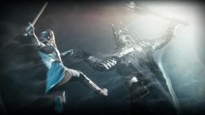 Mittelerde – Mordors Schatten: Der helle Herrscher©Warner Bros. Games
