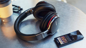 Sony MDR-1ABT©Sony