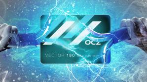 OCZ Vector 180 ©OCZ