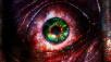 Resident Evil � Revelations 2: Koop ©Capcom