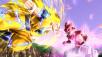 Dragonball ©Bandai Namco