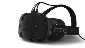 HTC Vive ©HTC