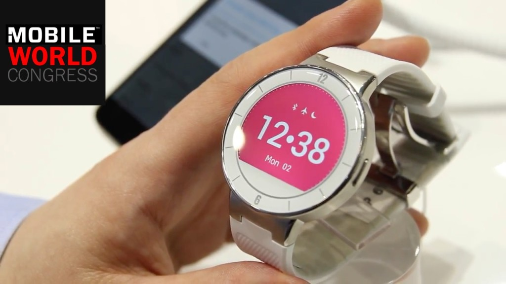 MWC_Alcatel_Smartwatch-2a8c15f24867d428.