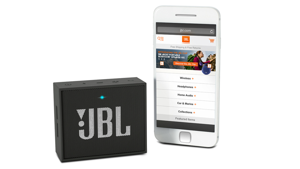 jbl go bluetooth lautsprecher preis audio video foto bild. Black Bedroom Furniture Sets. Home Design Ideas