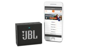 JBL Go ©JBL