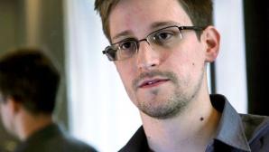 Edward Snowden ©freesnowden.is
