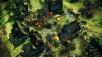 Feuersturm ©Nival Interactive