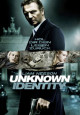 Unknown Identity © Studiocanal GmbH