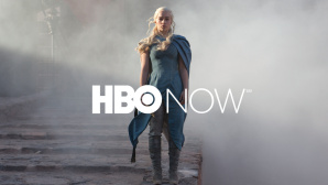 HBO Now © Apple