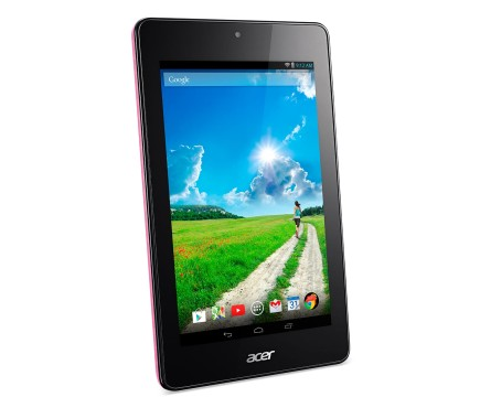 Acer Iconia One 7 8GB ©Tchibo