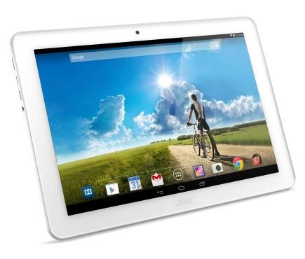 Acer Iconia Tab A3-A20-K7NL 16GB ©Tchibo