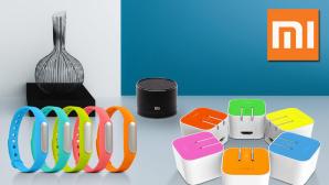 Xiaomi-Produkte für Deutschland ©XtravaganT - Fotolia
