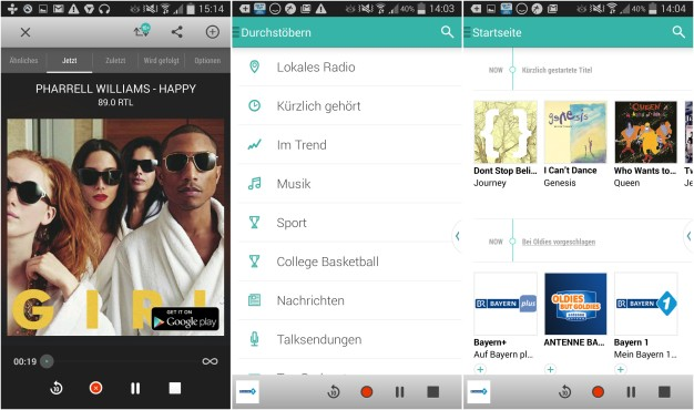 Tunein Radio 13 4 1 Apk as well 119391 moreover Store Boom Das Windows 10 Universal App Konzept Traegt Erste Fruechte moreover How To Listen further Microsoft Logo. on tunein radio on pc