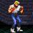 Icon - Streets of Rage Remake