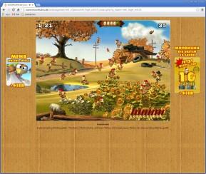 Moorhuhn kostenlos online spielen