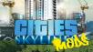 Cities � Skylines ©Steam, Paradox Interactive