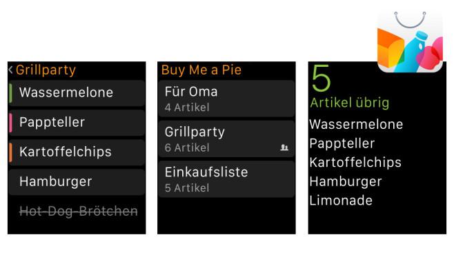 Buy me a pie! ©Skript, LLC