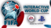 FIFA Interactive World Cup 2015 © FIFA, EA Sports, Sony