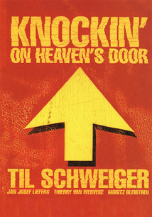 Knockin' On Heaven's Door © Disney, All rights reserved