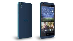 HTC Desire 626G Dual SIM ©HTC