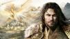 Might & Magic Heroes 7 ©Ubisoft