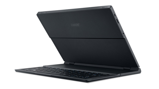 Acer Switch 12 ©Acer