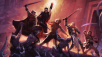 Pillars Of Eternity: Party © Obsidian Entertainment