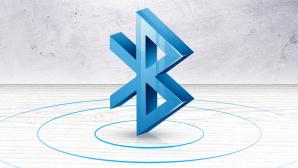 Bluetooth Update ©istock.com/pinnacleanimates,