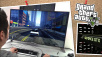 GTA 5 � Hardware-Check ©Rockstar, COMPUTER BILD