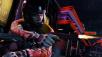 GTA 5: Franklin ©Rockstar Games