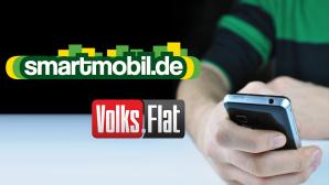 ©Smartmobil Volks-Flat
