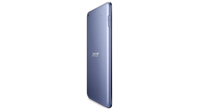 Acer Iconia Talk S © Acer