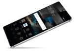 Die ersten Bilder vom Huawei P8 ©Huawei