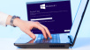 Registrierung von Windows 8.1 © Microsoft, ra2studio � Fotolia.com