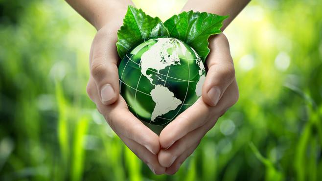 Internationale Tag Der Erde Romolo Tavani Fotolia Com