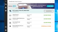 wlan router test fritzbox speedport co computer bild. Black Bedroom Furniture Sets. Home Design Ideas