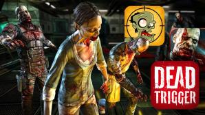 Zombie-Apps©MADFINGER Games, Bulkypix, GameResort